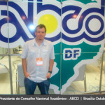 Posse CNA-ABCD Brasília Out/2010