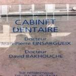 Consultório - Paris