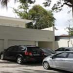 Instituto do Atleta - Consultório São Paulo 1